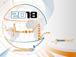 scrumimpulz conference konferencia
